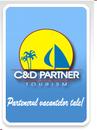 C&D Partner Turism