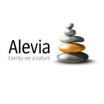 ALEVIA SRL