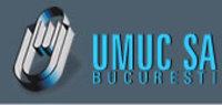 SC UMUC SA
