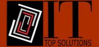 It Top Solutions