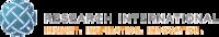 Research International Romania