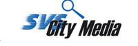 SVS City Media