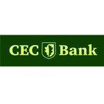 CEC BANK SA