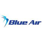 Blue Air Aviation SA.