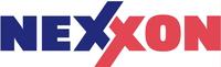 NEXXON S.R.L.