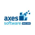 AxesSoftware