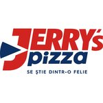 SC JERRY'S PIZZA EST SRL