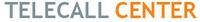 Telecall Center