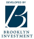 BROOKLYN INVESTMENT SRL