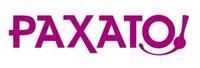 Paxato, a Softwin company