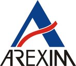 Arexim