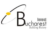 BucharestInvest