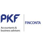 FINCONTA PKF
