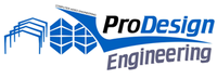 PRODESIGN ENGINEERING
