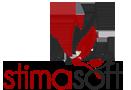SC StimaSoft SRL
