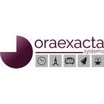 ORAEXACTA SYSTEMS SRL