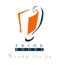 prior books