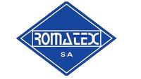 ROMATEX SA