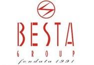 Besta Group