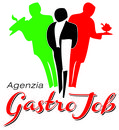 Gastrojob