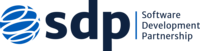 Software Development Partnership SRL