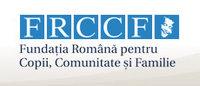Fundatia Romana pentru Copii,Cominitate si Familie