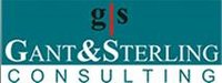 Gant & Sterling Consulting