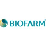 S.C. Biofarm S.A.