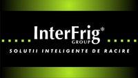 INTERFRIG GROUP