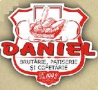 sc mircea blaga srl - f-ca de paine DANIEL