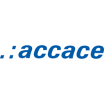 Accace Europe SRL