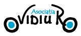 Asociatia Ovidiu Rom