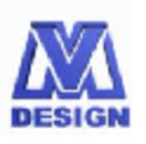vimob design