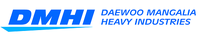 Daewoo Mangalia Heavy Industries- Romania