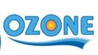 Ozone Laboratories