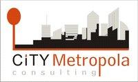 S.C. CITY METROPOLA CONSULTING S.R.L.