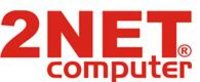 2Net Computer SRL
