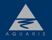 AQUARIS Advertising