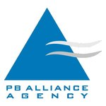 PB Alliance Agency SRL