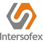INTERSOFEX SRL