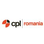 CPL CONCORDIA FILIALA CLUJ ROMÂNIA