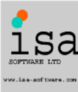 ISA Software Limited