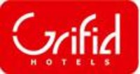 GRIFID Hotels
