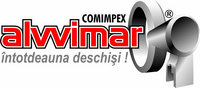 SC ALVVIMAR COMIMPEX SRL