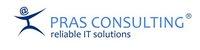 SC. PRAS Consulting SRL