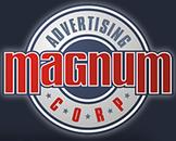 Magnum Corp SRL