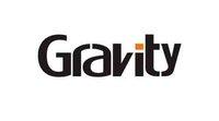 Gravity Careers