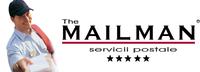 Mailman Servicii Postale
