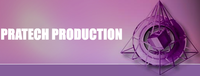 PRATECH PRODUCTION COMPANY