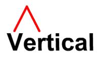 SC VERTICAL CONSTRUCT GRUP SRL